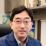 Dr. Ko Wing Man, GBS JP<BR>高永文醫生
