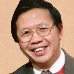Dr. Li Chun Sang<BR>李俊生醫生