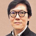 Prof. Chan Tak Mao Daniel<BR>陳德茂教授<BR>(香港大學)