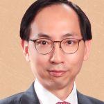 Dr. Lui Sing Leung<BR>雷聲亮醫生