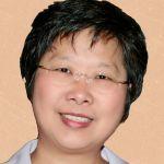 Dr. Chau Ka Foon JP<BR>周嘉歡醫生
