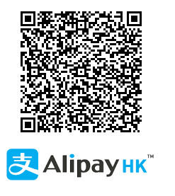 alipay-hkkf